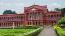 Anti-competitive conduct probe: Flipkart petition in Karnataka HC