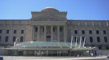 Covid-19: les musées américains vendent des œuvres
