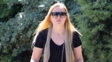 Amanda Bynes Regains Control of Her Finances After Court Agrees She's 'Doing So Much Better,' Attorney Says