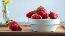 Unappetitliches Geheimnis: Sollte man Erdbeeren vor dem Essen in Salzwasser baden?