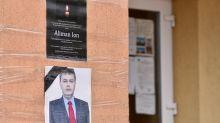 Viene eletto sindaco, ma è morto da due settimane per Covid