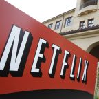 How Netflix's overseas expansion fueled its explosive growth in subscribers