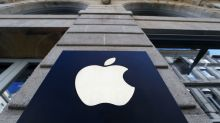 Apple's subscription bundle of news, music and services to launch Friday