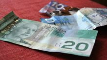 Retirees: 2 Canadian Income Stocks Yielding 6-7% That Pay You Monthly