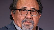 Rep. Raúl Grijalva tests positive for COVID-19, is symptom-free