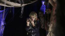 La salud de Mila en peligro: la concursante sufre un ataque de ansiedad en GH VIP 7 y roza el abandono