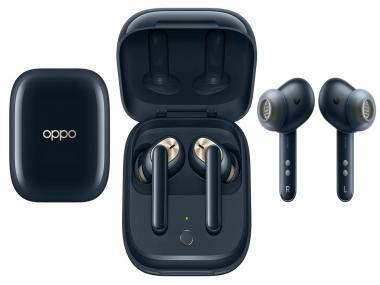 TWS Earbuds under Rs 5,000: Oppo Enco W51, Zebronics Zeb Sound Bomb Q Pro Review Snapshots
