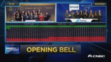Opening Bell, January 17, 2019
