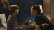 Julia Roberts dá lições de vida para filho com deformidade facial em novo trailer de 'Extraordinário'. Assista