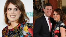 7 things you didn't know about Princess Eugenie