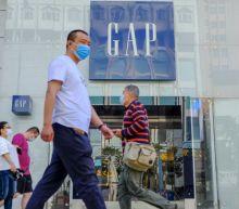 Retailer Gap posts near-$1bn loss due to coronavirus