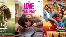 VOTE: Which film will be the biggest hit in February 2020?