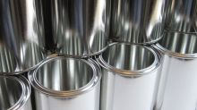 Have Century Aluminum Company (NASDAQ:CENX) Insiders Been Selling Their Stock?