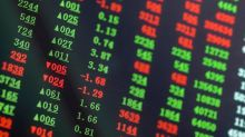4 Top Dividend-Paying Stock Funds