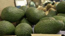 Millennials spent $453 million on avocados last year: Study