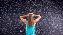 Rapport Villani : 21 pistes pour redonner le goût des mathématiques aux enfants
