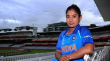 Indian cricket's no.1 support group will be present at Lord's for the WWC final