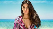 What's Katrina Kaif up to on Her 35th Birthday?