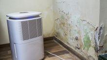8款抽濕機抽濕量低於聲稱 最大差異接近15%