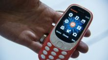 Nokia announces nearly 600 job cuts in France
