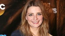 Mischa Barton Ordered to Pay $200K Lawsuit for 'Cavalier' Breach of Contract