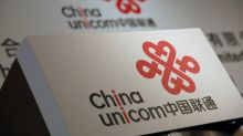 China regulator hints at no more special treatment after Unicom deal