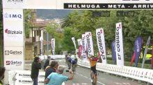Cyclisme - Circuit de Getxo - Circuit de Getxo : Le résumé de la course en vidéo