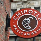 Chipotle (CMG) to Raise Employee Wages and Add 20K Jobs
