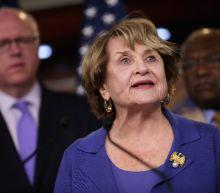 Trailblazing US congresswoman Louise Slaughter dead at 88