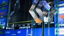 Polish Online Retailer Allegro Surges 63% in Market Debut