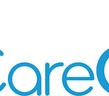CareCloud to Announce Second Quarter 2021 Results on August 5, 2021