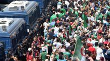 Algérie: après six mois, contestation et pouvoir dans l'impasse