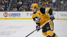 How Kris Letang can build his partial NTC to lessen the chance of getting traded
