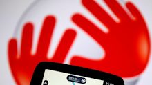 TomTom's car deals worth $1.76 billion in revenue boost