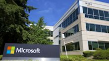 Microsoft is launching an employee health plan with help from Premera, Overlake and EvergreenHealth
