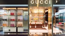 Gucci owner Kering in talks to buy Moncler for $12B