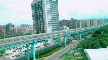 【買起全世界】台灣置業首選桃園 樓價平升幅大