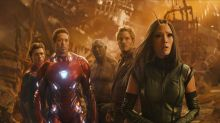 'Avengers,' 'Lost in Space,' 'Ready Player One' Lead Visual Effects Society Nominations