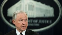 Trump attacks US attorney general as weak on Clinton emails
