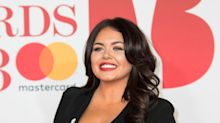 Scarlett Moffatt tells how fan mistook her for a 'thinner, prettier' lookalike of herself
