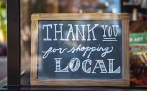 4 ways to be an ethical holiday shopper