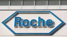 Roche studies Ocrevus, experimental drug in MS as Novartis moves in