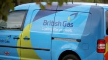 Centrica to cut 700 jobs amid 'growing challenges'