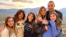 RHONJ's Teresa Giudice on Parenting Solo: 'I Try to Make Up for the Pain of Joe Not Being There'