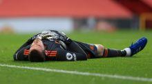 EPL TALK: Man United, Liverpool horror shows highlight wild weekend
