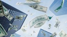 Effondrement du pont de Gênes : son patron va partir avec 13 millions d'euros d'indemnités