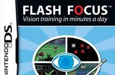 Vision Training: the new steroid