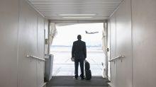 ¿Has perdido tu vuelo? La 'regla de la rueda pinchada' te puede salvar