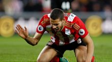 Championship fixtures 2017/18: Sunderland handed tough opener against Derby on Friday night