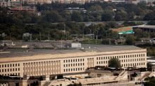 Pentagon concerned by U.N. report indicating possible North Korea nuclear reprocessing